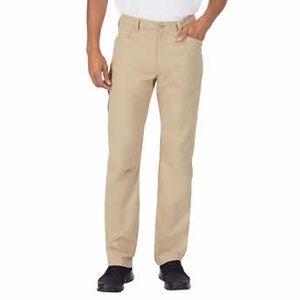 Eddie Bauer Men's Tech Pants Size 34x34